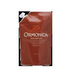 ORMONICA有机 洗发水 护发素 试用套装
